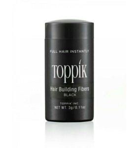 Toppik загуститель для волос