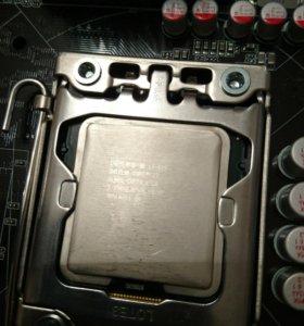 i7-975