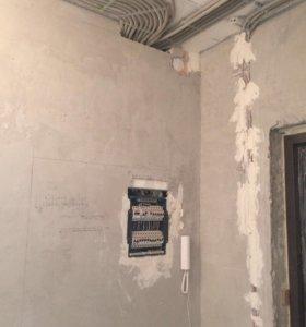 Электрик по квартира И офис