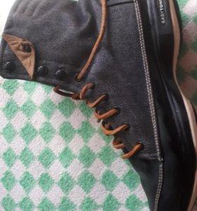 Ботинка Reebok Easy Tone оригинальные
