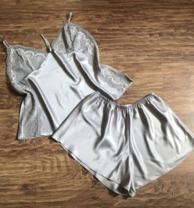 Женская пижама (новая)
