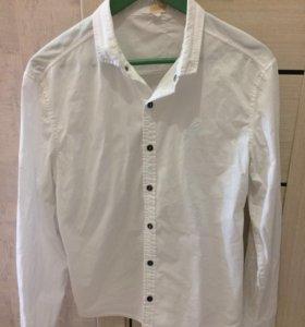 Рубашка Бриони