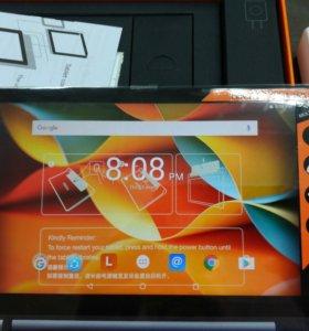 """Lenovo Yoga Tab3 8""""(YT3-850F)"""