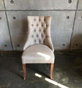 Мебель Стулья
