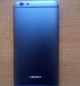 DEXP Z155
