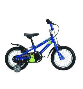 Велосипед детский cronus chief.