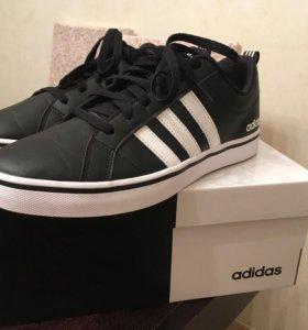 Кроссовки Adidas B74494