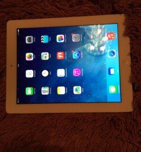 4 iPad