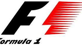 Билеты на Формулу 1. Специальное предложение