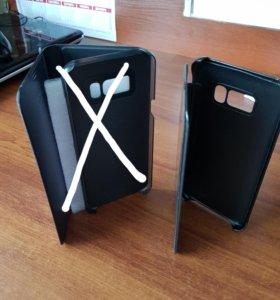 Чехлы Samsung s8 plus
