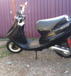 Yamaha axis/ sport stant