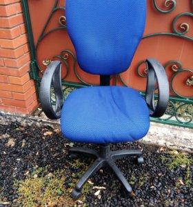Компьютерные стульчики