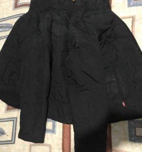 Куртка (46-48)