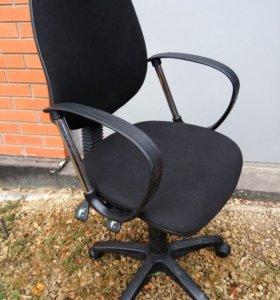 Компьютерный стульчик