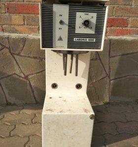 Тестомесильная машина LABOMIX 1000