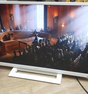 Телевизор LED DEXP 32 (81 см)