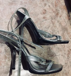 Туфли для фитнес бикини