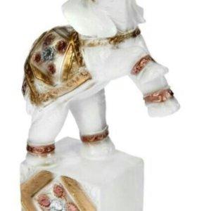 Продам статуэтку