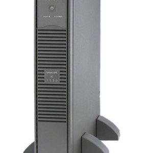 APC Smart-UPS SC 1500