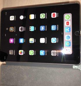 iPad Pro 10.5 Wi-Fi 64 Gb