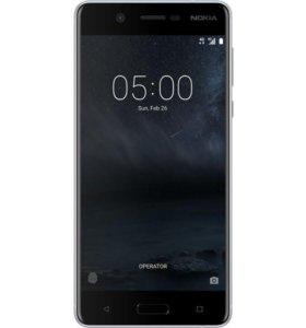 Nokia 5 обмен на iphone