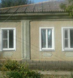 Дом, 154.3 м²