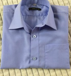 Рубашка 116р.