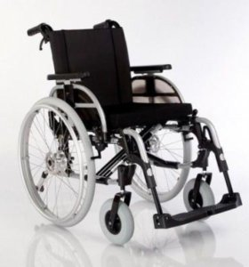 """Кресло-коляска """"Старт"""" ottobock"""