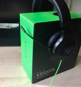 Razer Kraken Essential