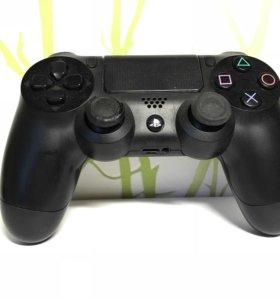 Геймпад PS4 (на запчасти)