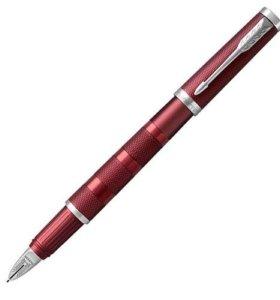 Ручка PARKER 5th