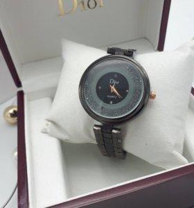 Часы Dior Женские