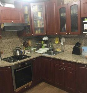 Продается Кухонный гарнитур!
