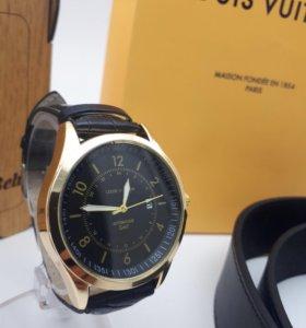 Часы унисекс LOUIS Vuitton классические