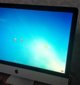 "iMac 27"" 2010"