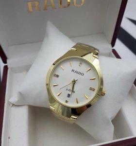 Часы Радо женские