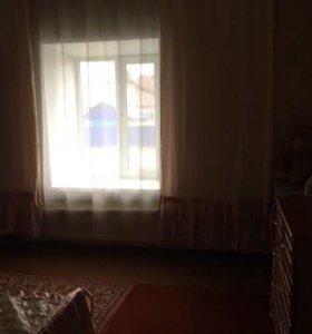 Квартира, 3 комнаты, 95 м²