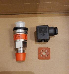 Датчик давления MBS 3000, Danfoss 060G1413