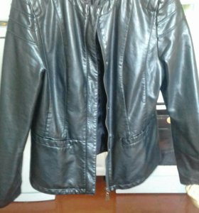 Куртка женская 4XL