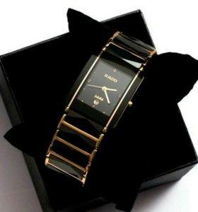 Часы в наличии!из дубайского золота