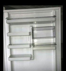 Отличный холодильник бош