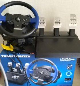 Thrustmaster 150PRO