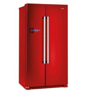 Холодильники кондиционеры торговое оборудование
