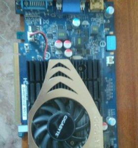 Gigabyte GeForce 9500 gt