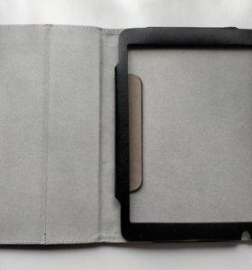Чехол книжка для планшета НОВЫЙ
