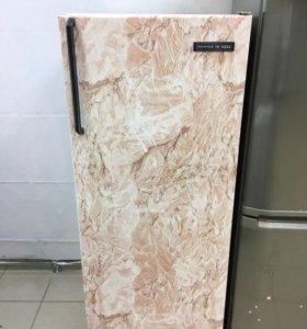 Холодильник Минск. Гарантия и доставка.