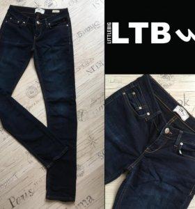 Ltb джинсы в идеале