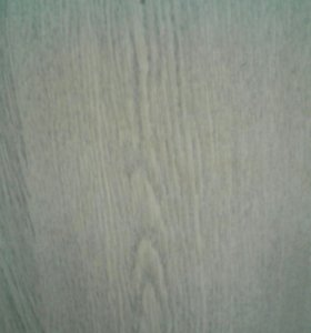 Тумбочка под телевизор б/у 400х610х830.