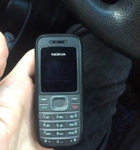 Продам 2 телефона BQ и Нокиа