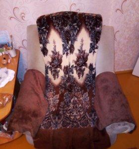 Два кресла за 1000